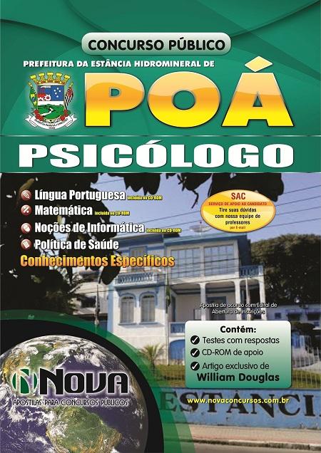prefeitura-de-poa-psicologo