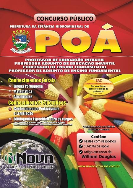 prefeitura-poa-professor-adjunto-infantil-fundamental