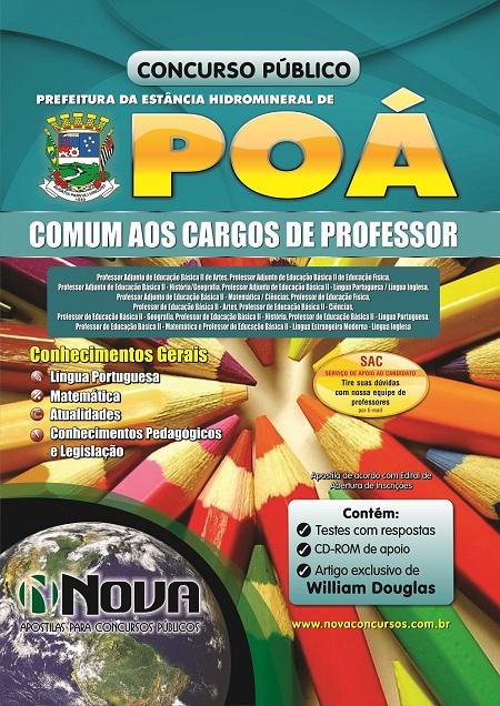 prefeitura_de_poa_-_professor_-_comum_aos_cargos_de_professor