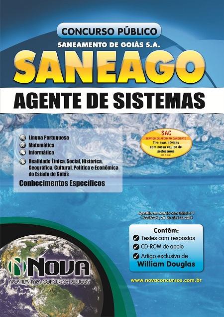 saneago-agente-de-sistemas
