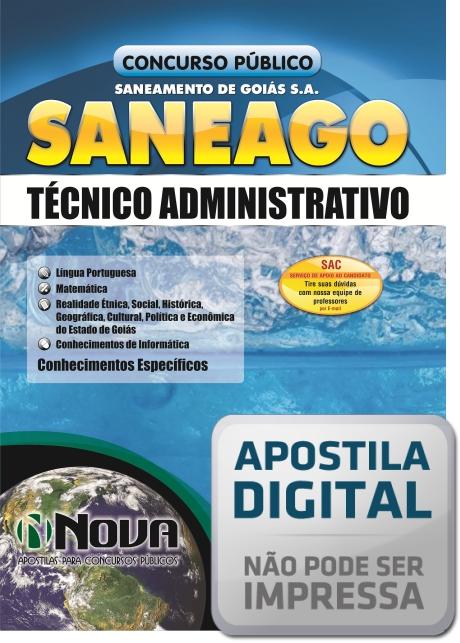 saneago-tecnico-administrativo-digital