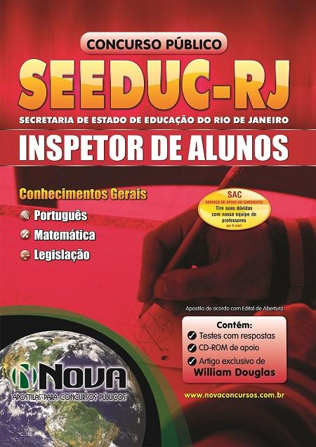 seeduc-rj-inspetor-de-alunos