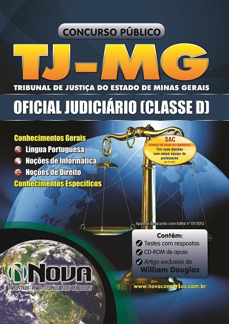 tj-mg-oficial-judiciario-classe-d