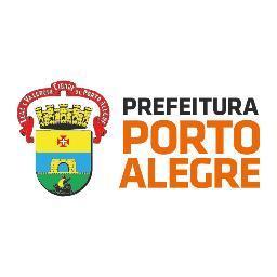 Apostila Concurso da Prefeitura de Porto Alegre - Professor