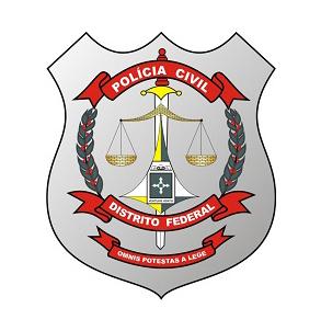Concurso_Policia_Civil_DF
