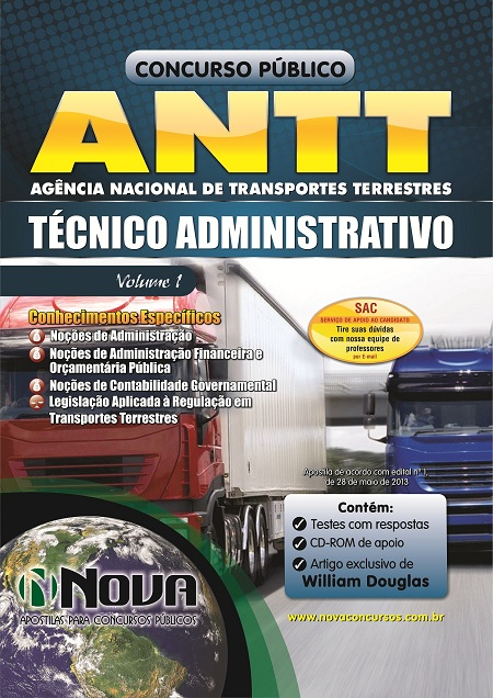 antt-tecnico-administrativo-ii