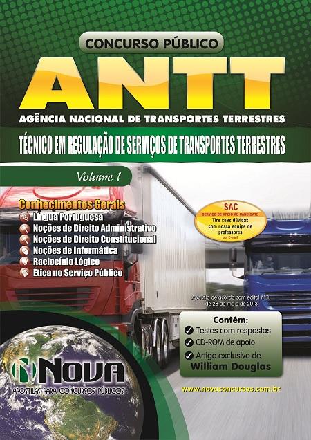 antt-tecnico_regulacao-servicos-tranportes-terrestres-i_1