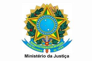 apostila para Analista Técnico do concurso Ministério da Justiça 2013