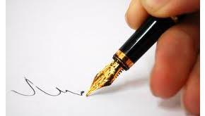 como-escrever-uma-dissertacao