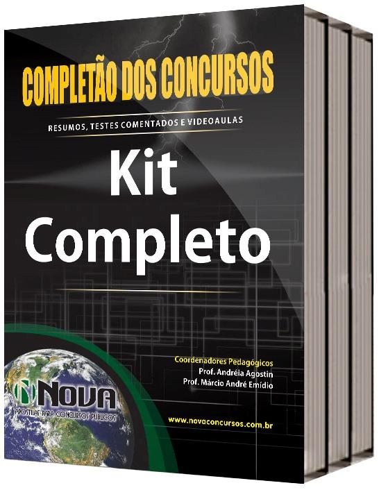 completao_dos_concursos_kit_completo