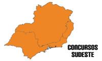 concursos-abertos-sudeste