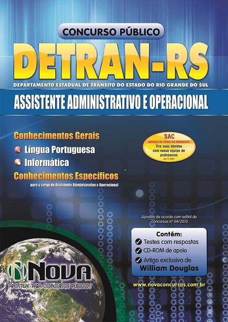 detran-rs-assistente-administrativo-operacional
