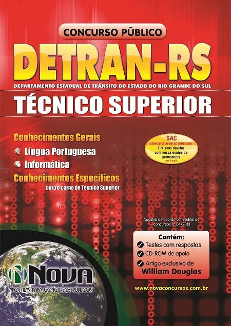 detran-rs-tecnico-superior