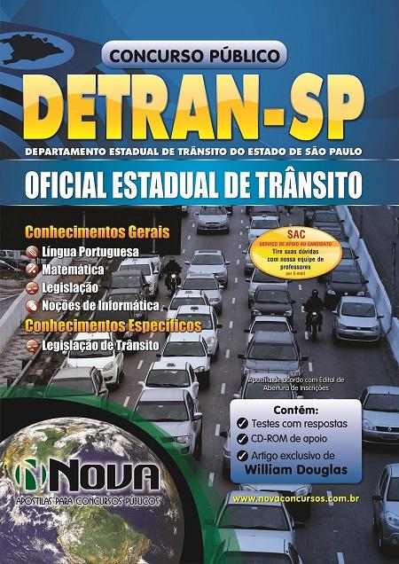 detran-sp-oficial-estadual-de-transito