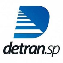 Apostila Concurso Detran Sp 2013