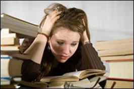 estudando-e-trabalhando
