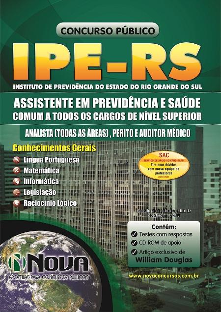 ipe-rs-assistente-previdencia-saude-comum-superior
