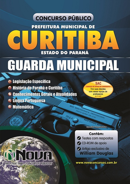 prefeitura-de-curitiba-guarda-municipal