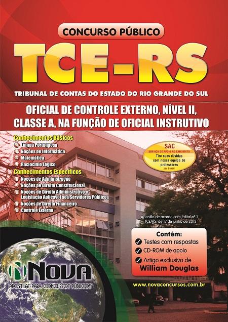 tce-rs-oficial-de-controle-externo