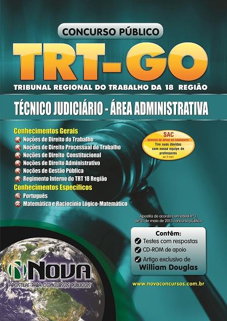 trt-go-tecnico-judiciario-area-administrativa_1-1