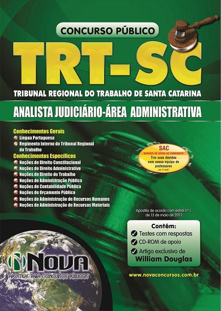 trt-sc-analista-judiciario-area-administrativa