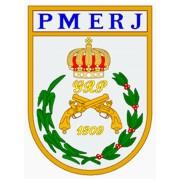 Apostila Concurso PM - RJ 2013