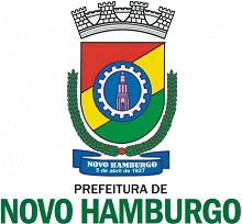 Apostila Concurso Prefeitura de Novo Hamburgo 2013 - Professor