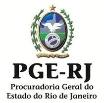 Apostila Concurso Procuradoria Geral do Rio de Janeiro 2013