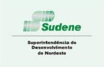 Apostila Concurso SUDENE 2013