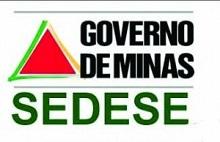 Apostila Concurso SEDESE - MG 2013