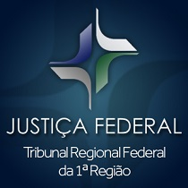 Apostila Concurso TRF 1ª Região 2013