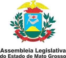 Apostila Concurso Assembleia Legislativa do MT 2013
