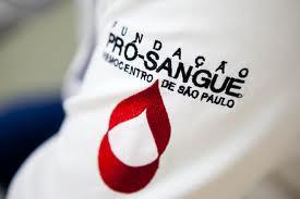 Concurso.Fundação.Pro.Sangue
