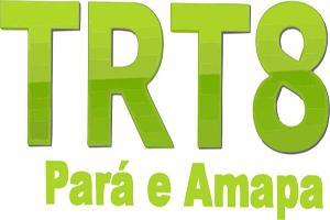 TRT 8 Região
