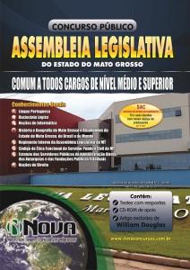 assembleia-legislativa-mt-comum-medio-superio