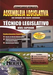 assembleia-legislativa-mt-tecnico-legislativo