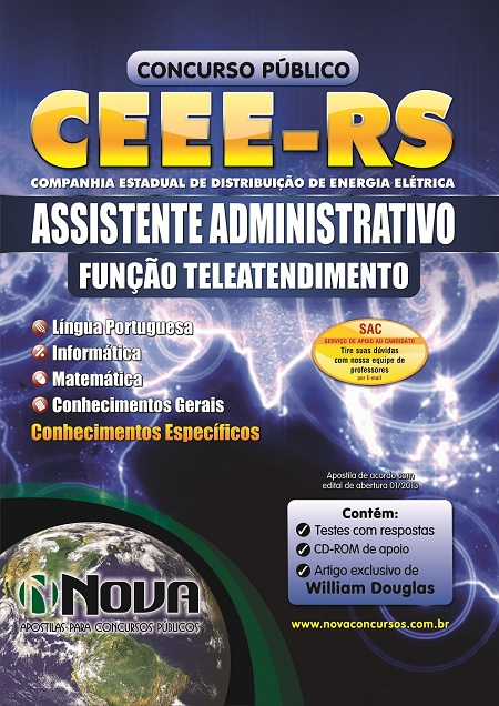ceee-rs-assistente-administrativo-atendimento