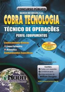 cobra-tecnologia-tecnico-operacoes_2