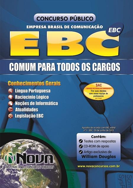 ebc-comum-a-todos-os-cargos