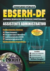 ebserh-df-assistente-administrativo_1