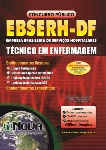 ebserh-df-tecnico-em-enfermagem
