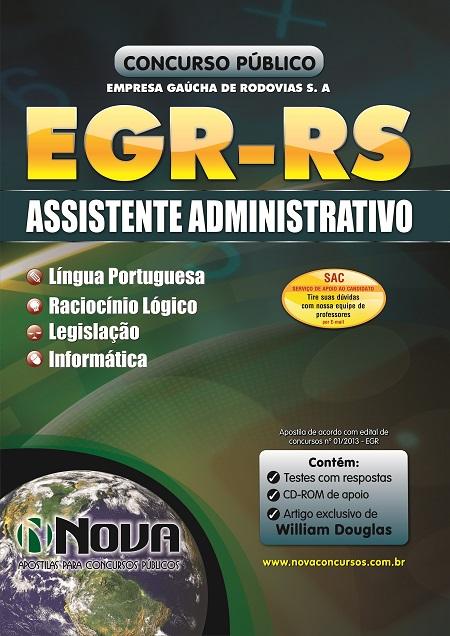 egr-rs-assistente-administrativo