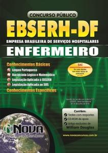 esberh-df-enfermeiro