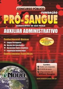 fundacao-pro-sangue-auxiliar-administrativo