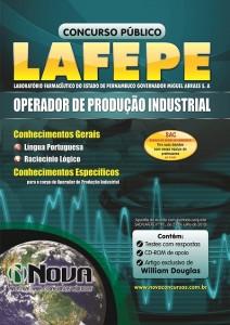 lapefe-operador-de-producao-industrial