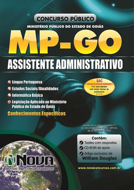 mp-go-assistente-administrativo