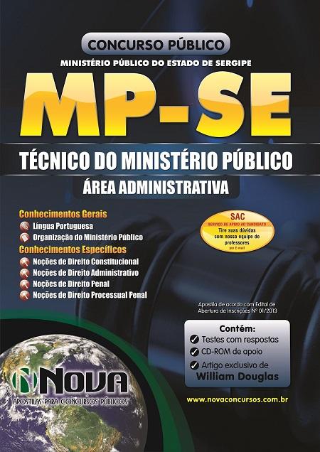 mp-se-tecnico-ministerio-publico-administrativa