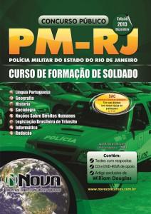 pm-rj-curso-formacao-soldados