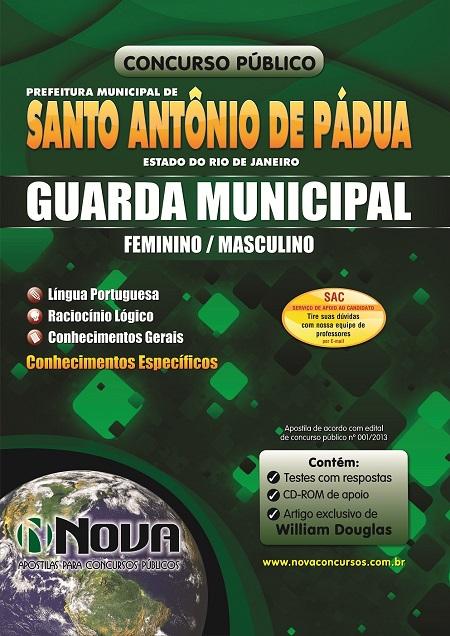 pref-santo-antonio-padua-guarda-municipal