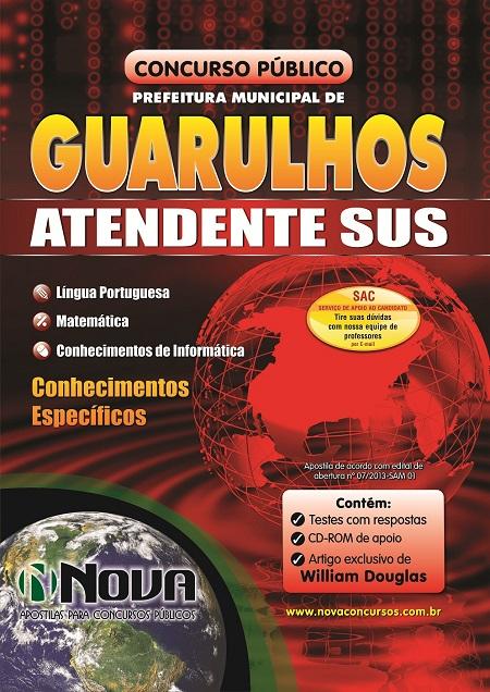 Apostila de portugues para concurso atualizada gratis